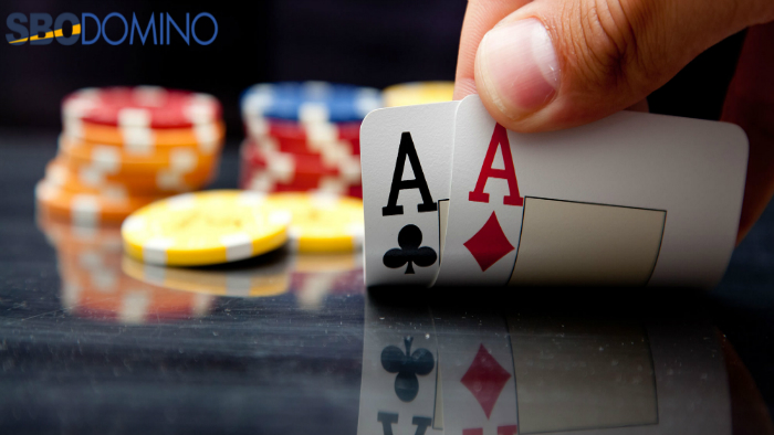 What Took place To the Gambling Enterprises in Copacabana Brazil?