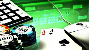 Online Port Video Game Is Incredibly Popular Casino Video Game
