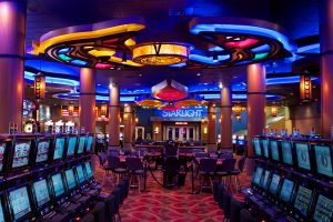 Is Mobile Gambling the Future of Virtual Enjoyment?