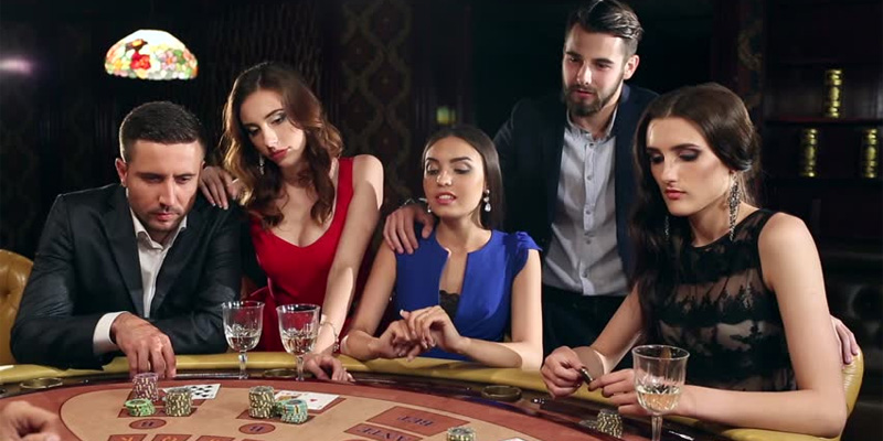 Sports Gambling Tips - Earning Money from Betting