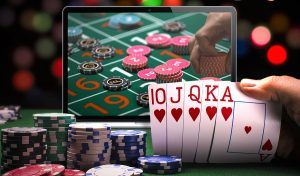 "Starting A Poker Room - Traps, Pitfalls and Costs - Avoid A Bad ""Future Bet"""