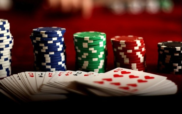 5 Ways to Boost Your Betting Equipment Profits