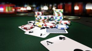 Dark Jack - One of the Easiest Casino Games