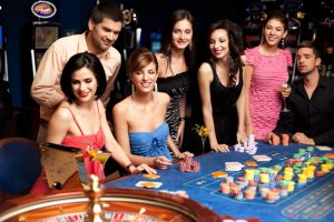 Exactly how to Beat the Online casinos with Their Own Cash - Essentially