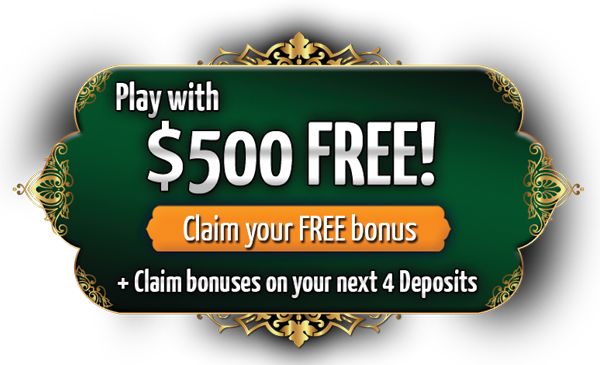 What's the most effective Cost-free Winning Casino Technique That Functions?