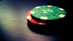 Online casino betting and working