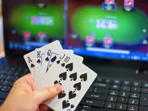 Martingale System For Sports Betting