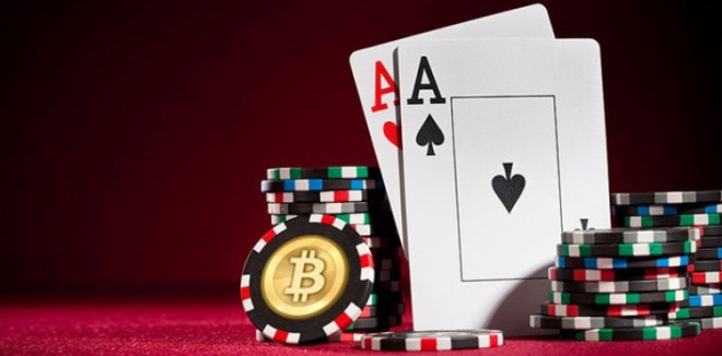 Poker Tournament Tips to Improve Your Strategy to Win