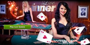 Facebook Hold Em Poker - The Top Application on Facebook