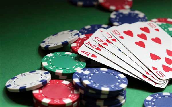 DoubleDown Casino Cheats, Guidelines & Free Chips