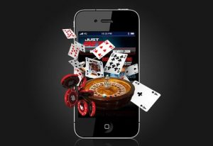 Online casino - Fun and also Easy Game for Casino Players