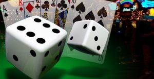 Online Gambling Enterprises Transcend