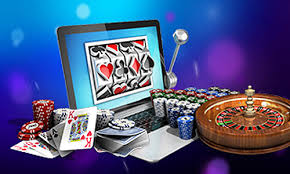 SugarHouse Online Casino PA
