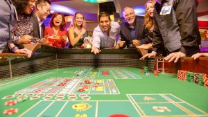 Suncity Group Boss Confident In Macau Gaming Recovery