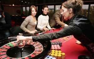 Know Which Casino Games Work Best